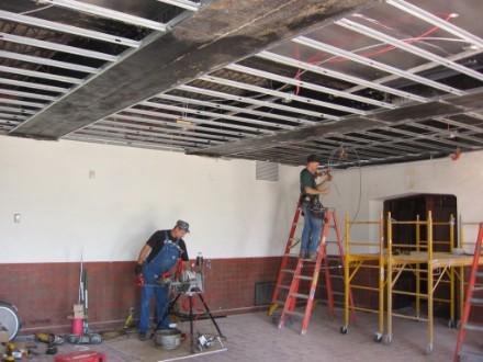 spectemur-dining-room-ceiling-2