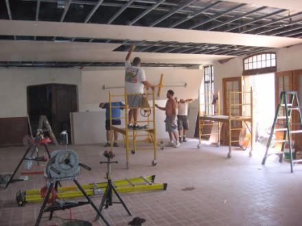 spectemur-dining-room-ceiling-3