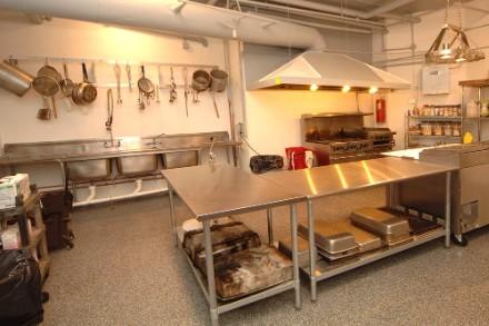 spectemur-kitchen