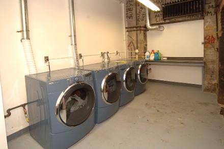 spectemur-laundry
