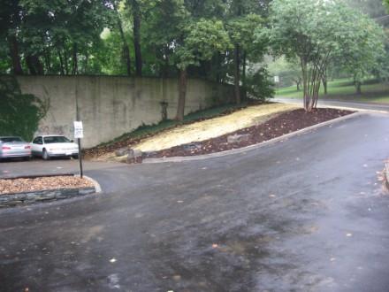 spectemur-parking-lot-fixed